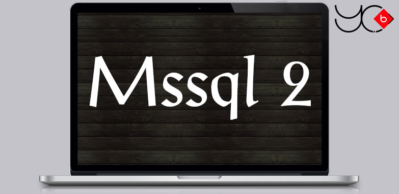 Photo of Mssql 2