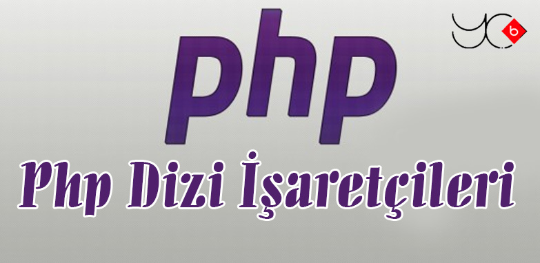 Photo of Php Dizi İşaretçileri