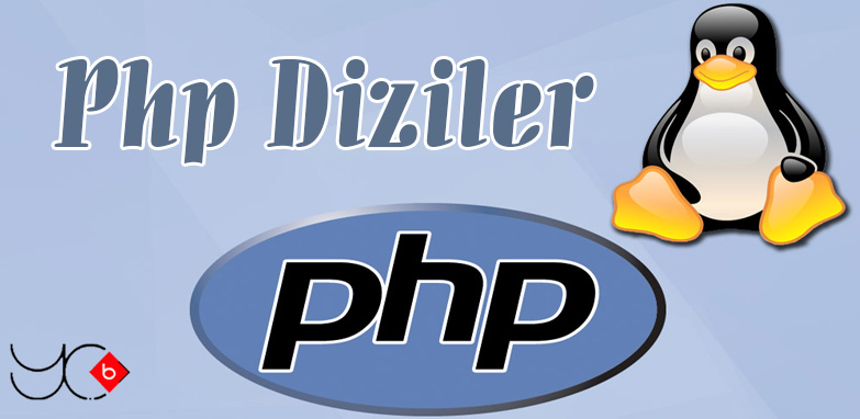 Photo of Php Diziler