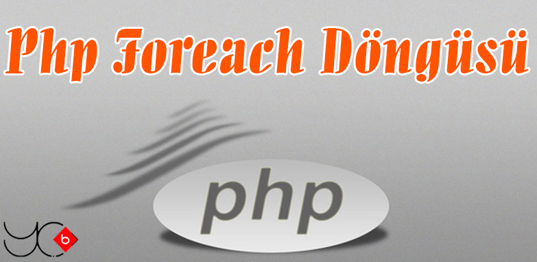Photo of Php Foreach Döngüsü