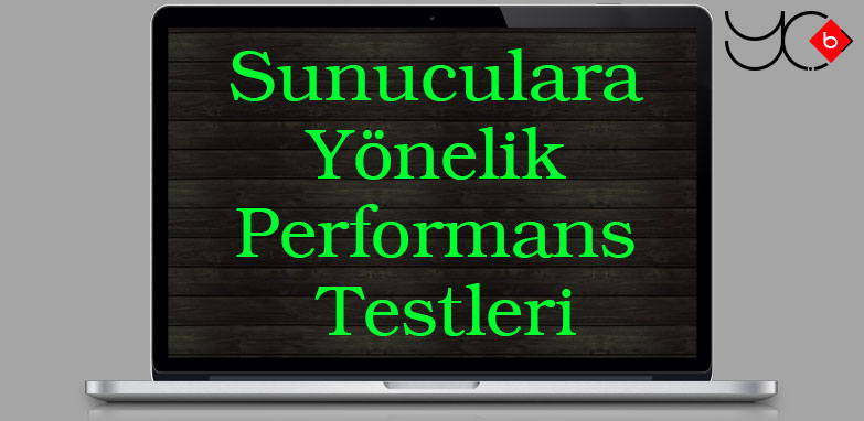 Photo of Web Sunuculara Yönelik Performans/DoS Testleri YeniÇağ