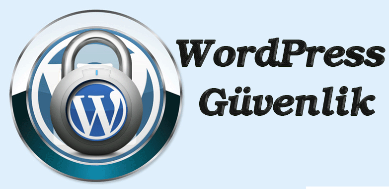 Photo of WordPress Güvenlik