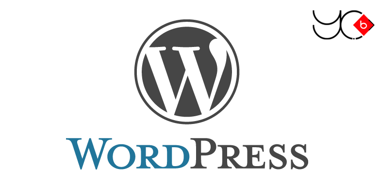 Photo of WordPress Nedir?
