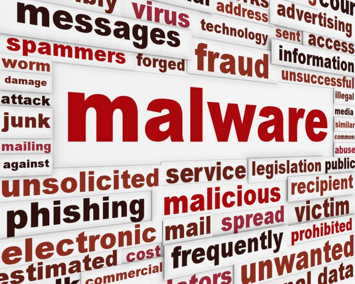 Photo of 5 Adımda Malware Analizi