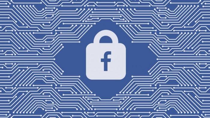 Photo of Facebook Hesap Kapatma | % 100 Başarılı