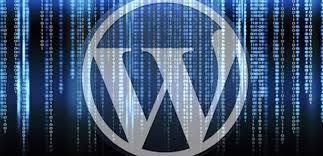 Photo of Bir Websitesi İçin Neden En İyi Seçim WordPress?