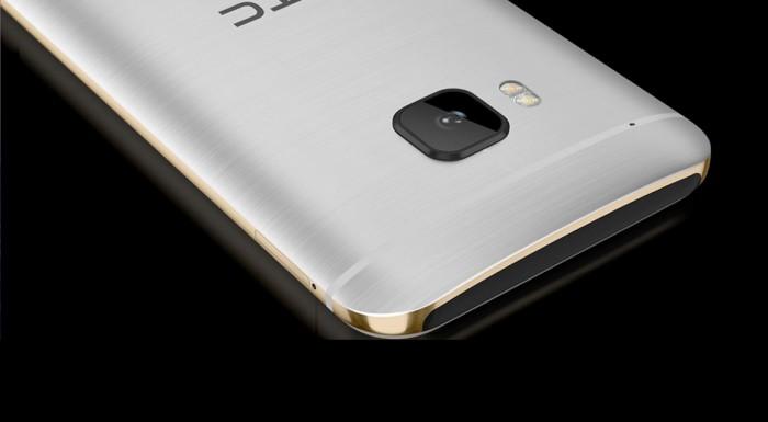 Photo of HTC One M9 Türkiye satış fiyatı ve çıkış tarihi (One M9 özellikleri)