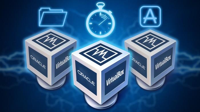 Photo of VirtualBox Kurulumu // Resimli Anlatım