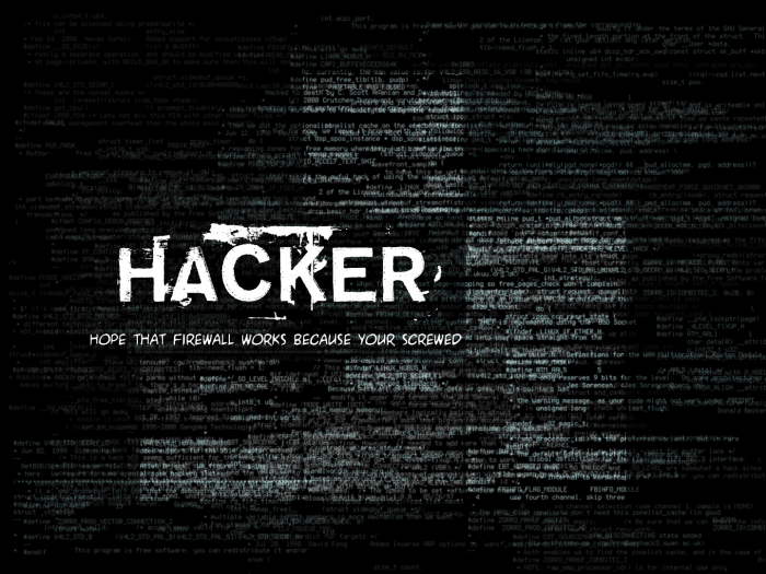 Photo of Kali Linux Kullanarak Facebook Hacking