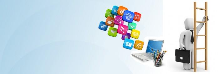 Photo of Web Dizayn Dersleri – 2 – Arkaplan ve Logo Yerleşimi