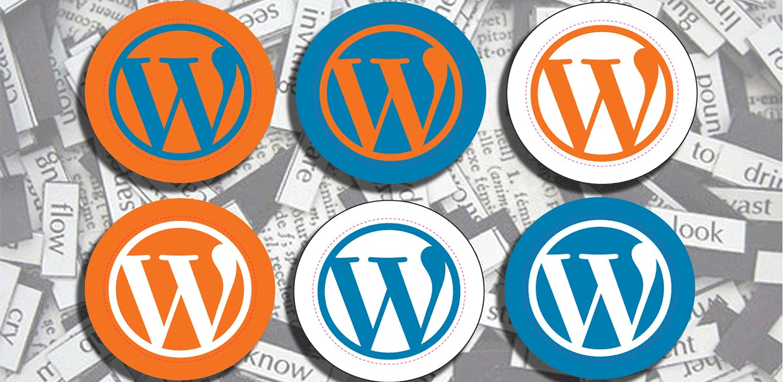 Photo of WordPress