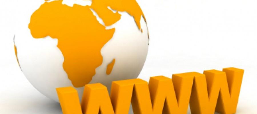 Web Tasarım'ın Avantajları Nelerdir?