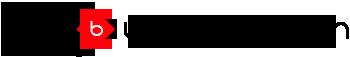 Yeniçağ Logo Tasarımı