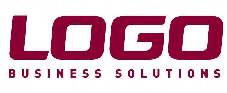Logo Tasarım -2