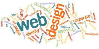 asdad1 Webdizay 'nın Temelleri   2