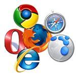 Html ve Browserlar Arasındaki İlişki