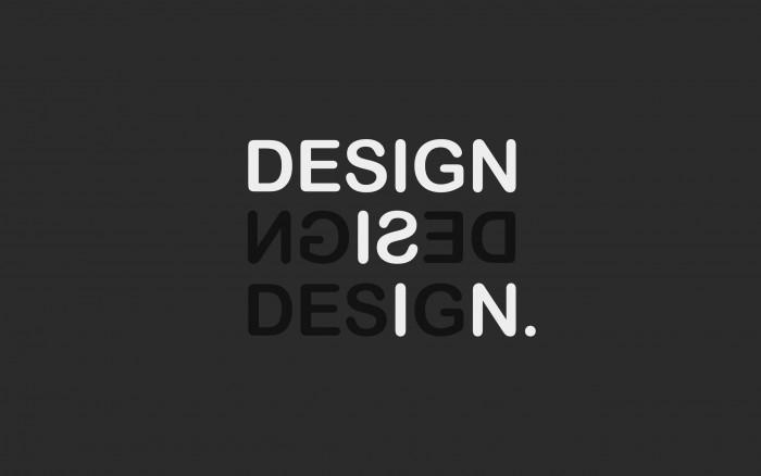 Erzurum Web Tasarım Hakkında