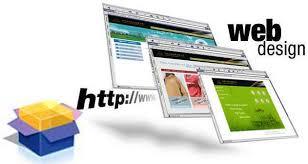 df Web Dizayn