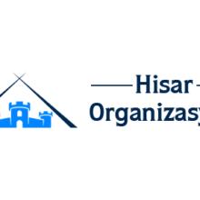 hisar2 (1)