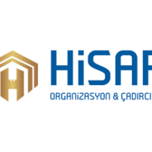 hisar2 (2)