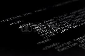 Web Sayfalarında HTML Neden Gereklidir ?