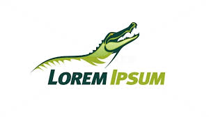 Lorem İpsum Nedir