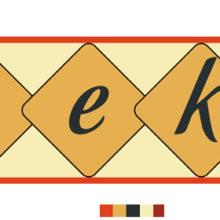 renk1