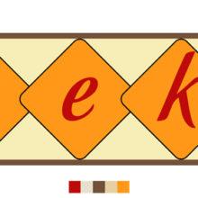 renk3