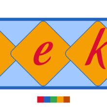 renk5