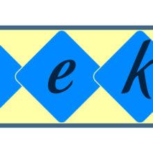 renk8