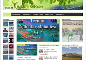YUMAKLI BAR