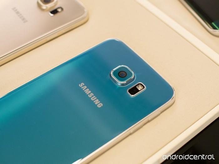 Photo of Galaxy S6 ve Galaxy S6 Edge'nin Çıkış Fiyatı