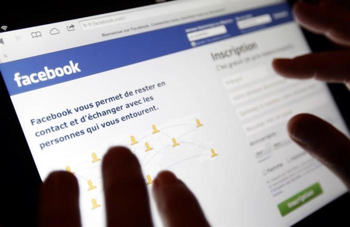 Photo of Kayıtlı FaceBook Şifrelerinin Çalınması