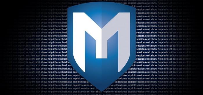Photo of Metasploitable 2 Exploit Mysql