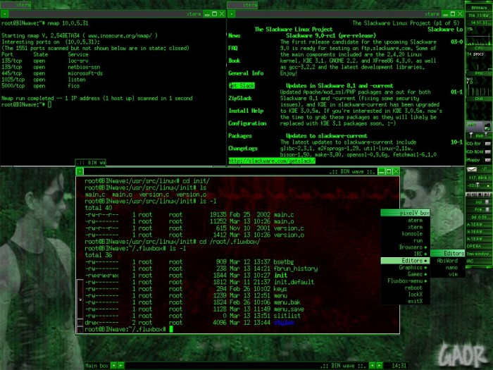 Photo of Metasploitable 2 Exploit ssh