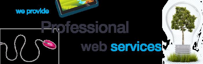 Photo of Web Dizayn Dersleri – 4 – Arama Kutusu Yapımı