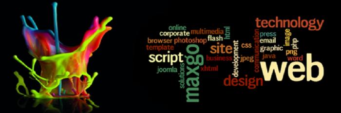 Photo of Web Dizayn Araçları