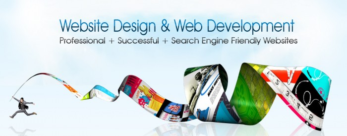 Photo of Web Sitesi Tasarlamanın Altın Kuralları