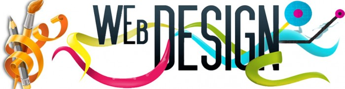 Photo of Web Dizayn Dersleri – 3 – Giriş / Login Ekranı Yapımı
