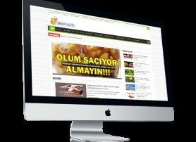 sifacidayi.com