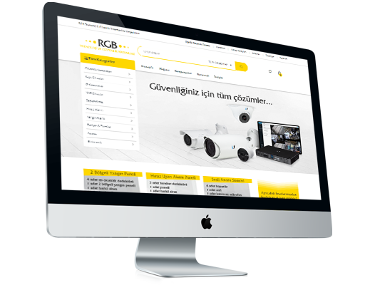 rgbteknoloji.com