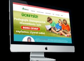 cocukruhu.net