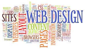 Webdizay 'nın Temelleri - 2