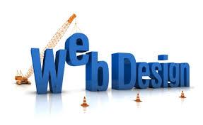webdizayn
