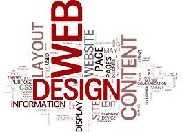 Webdizayn 'nın Temelleri