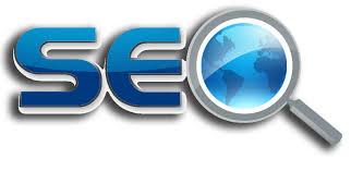 Seoda Site İçeriği