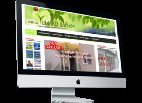yumaklibar.com